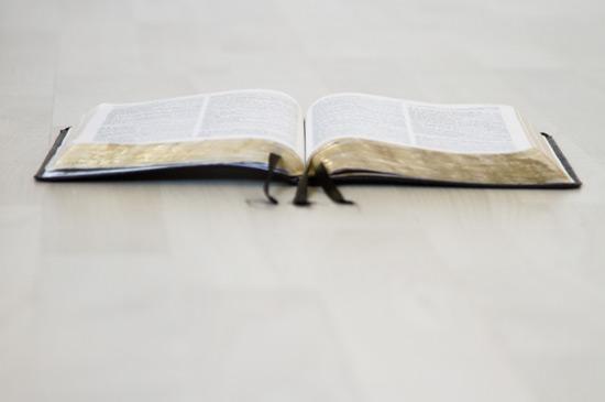 Sjundedags Adventisternas tro